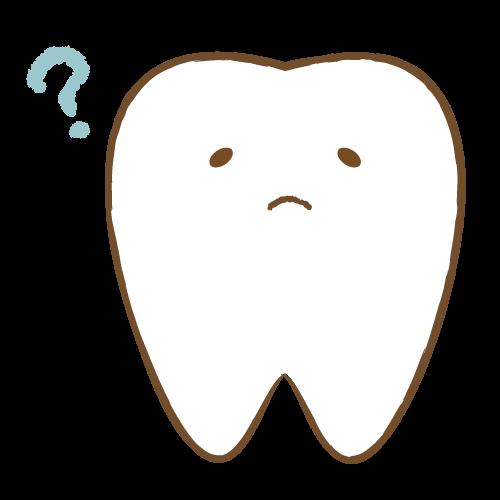 喫煙 歯科疾患 関係