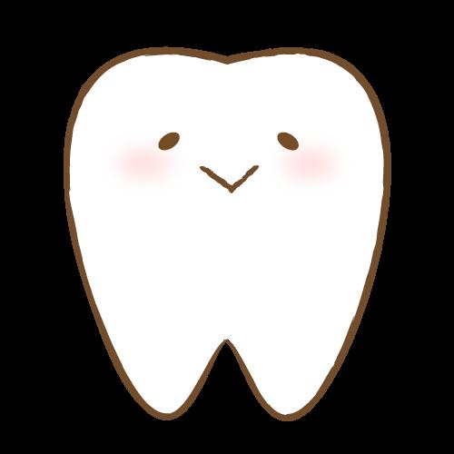 もちまる歯科