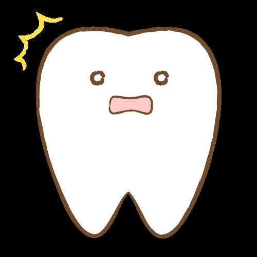 虫歯 ケア