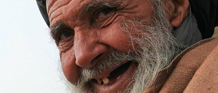 お子さんの乳歯を守る!強い永久歯